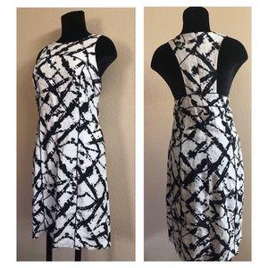Gorgeous Linen Summer Dress